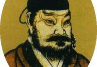 為什麼有人說石敬瑭是歷史上最大的漢奸?