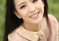 """中國華表獎上表演的佟麗婭被網友評價美的""""仙女下凡"""",她以前有哪些看好的作品?"""