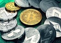 比特幣ETF被通過幾率高達90%,比特幣價格有望創新高