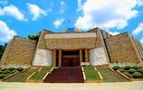 百色的驕傲——百色起義紀念館