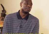 NBA穆大叔:喬丹只扣過我1次,我帽過他太多次了,那也不算隔扣