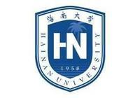 海口海南大學的校徽代表什麼?