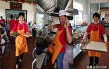 安徽蕪湖:一個大家庭的端午聚餐,這裡有滿滿的祝福和醇純的孝愛