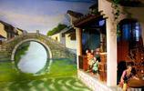 中國京杭大運河博物館