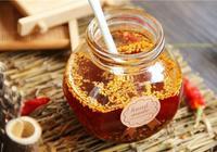 阿婆自制辣椒油比飯店裡的香10倍,學會後自己在家做越吃越香