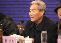"""蒲劇國家一級編劇楊煥育去世,曾被譽為""""十三歲小詩人""""!"""