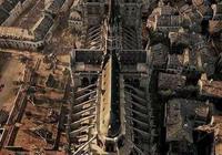 巴黎聖母院燒燬,育碧法國背景遊戲《刺客信條大革命》steam好評率上升為什麼?