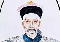 """胡雪巖為左宗棠收復新疆提供了多少錢?""""雪巖之功,實一時無兩"""""""