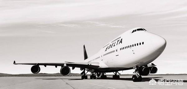 客機能不能改裝成運輸機?反之運輸機能不能改成民用客機?
