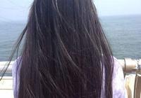 女生的頭髮應該多久修剪一次?
