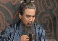 三國第一奇才,諸葛亮不及他,曹操孫策想殺他,最終活了130歲