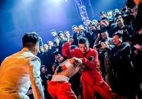 又一位武術大師懸了!中國拳擊冠軍叫板葉問傳人:不服就再打