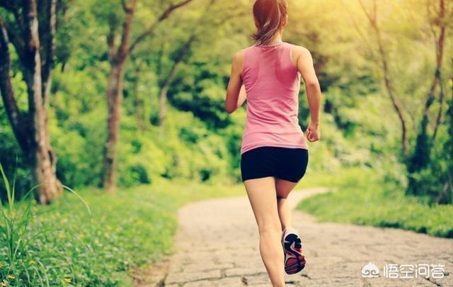 早上6點起床,6:30出去早跑,慢跑大概1小時左右,跑完步休息會再吃早飯合理嗎?