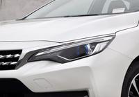 不一定非買軒逸,這國產車不到6萬,滿油能跑800km,質量媲美合資