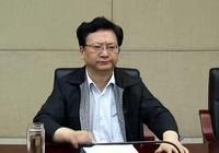 中共中央批准:景俊海任中共北京市委委員、常委、副書記