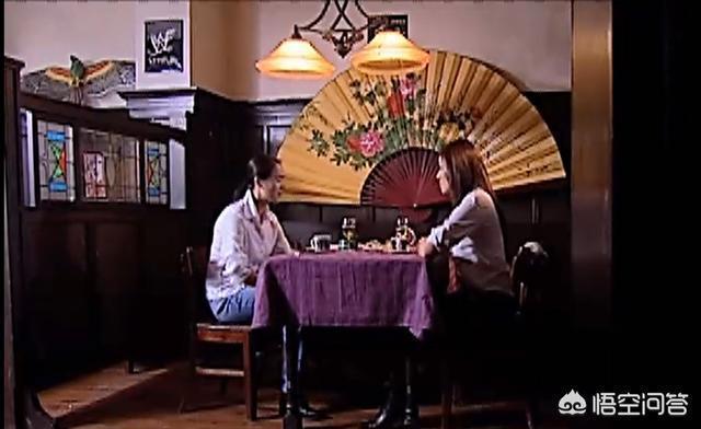 《天道》裡肖亞文深刻了解丁元英,她為什麼就沒有像芮小丹那樣飛蛾撲火地愛上丁元英?