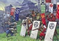 晉朝的匈奴人過得都挺好,為啥還要起兵造反?首領:我外公是劉邦