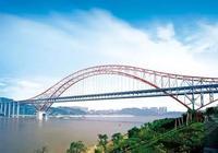 蕪湖中江橋通車時間曝光!一起回顧蕪湖老橋的這些歷史記憶