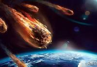 如何能保護地球免受小行星撞擊?