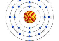原子為什麼會存活?而不會塌縮?這個問題至關重要