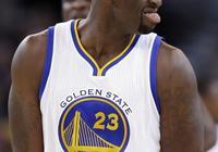 來看看這些NBA球星還是新秀時,球探怎麼評價他們,雷阿倫的簡直神了!