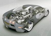 渦輪增壓發動機有哪些最傷渦輪的行為,如何避免?