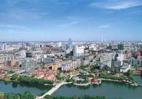 河北這個城市未來將迎來重大發展機遇,各位請提前上車!
