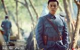 《建軍大業》釋小龍聶榮臻扮相硬氣被贊最具小將氣息
