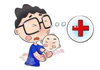 寶寶得了流感要不要去醫院?兒科醫生:有這3個症狀及時去!