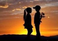 在感情生活中,如果兩個人相處很平衡,平衡到連吵架都能控制自己冷靜,這是真喜歡嗎?你怎麼看?