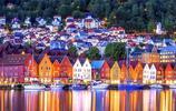 丹麥啊丹麥啊我的故鄉,沒去過丹麥,就過來看看童話王國的魅力