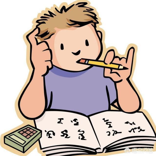 您好,我女兒馬上高三了,數學成績不理想,該怎麼辦?怎麼練習?