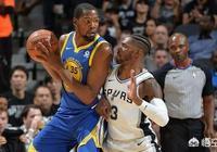 NBA2019季後賽火熱開打,今年總冠軍你覺得會是哪支球隊,誰會成為今年MVP?