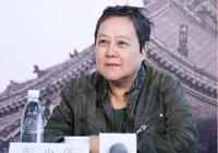 中國導演、編劇彭小蓮因病去世,馮遠征發文悼念