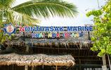 「旅行攝-泰好玩」泰國布吉KhaiNok島戲水暢泳