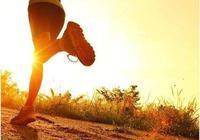 跑步與不跑步,對大腦的影響太大了