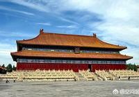 開國皇帝一般都叫高祖、太祖,而楊堅是隋朝開國皇帝,卻叫隋文帝,這是為什麼?