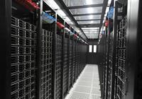 揭祕大數據(一)從Hadoop框架討論大數據生態