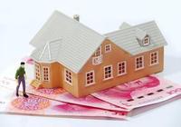 從主動租房到被動租房,租房與買房之間的差距越來越大!