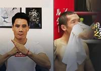 """中國拳擊五位拳手全部敗給日本,賽後""""坦克""""邱建良如此說"""