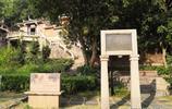 「行攝福建」—草菴寺,世界現存唯一摩尼教寺廟遺址