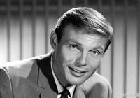 """""""蝙蝠俠""""走了!亞當·韋斯特因病去世,曾是007候選人!"""