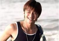 香港史上最帥男星排行榜出爐!這幾張臉,曾經驚豔了 時光!