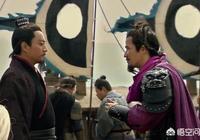 宋江放高俅下山,林沖為什麼不跟宋江翻臉?