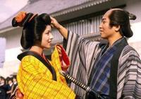 日本除了大和族還有別的民族嗎?