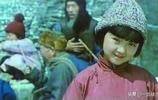 中國電影金雞獎——《城南舊事》