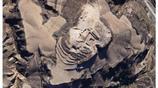 陝西清澗發現商代晚期建築遺蹟 規模僅次於殷墟