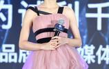 周星馳為《功夫》選女主角時,黃聖依在數千人中脫穎而出