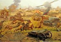庫爾斯克坦克大戰為什麼會成為德軍的噩夢?