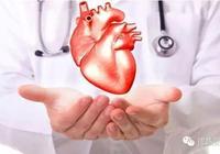 心臟病的症狀提示患哪類心臟病